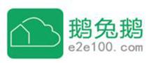 北京家装云网络科技有限公司