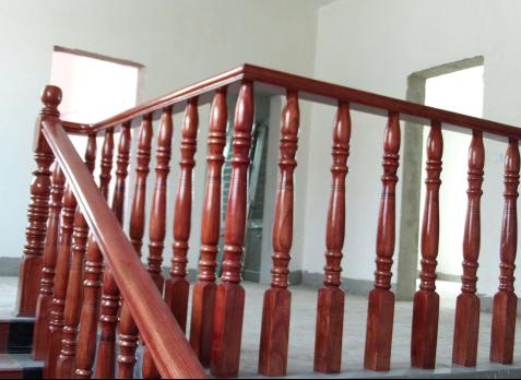 如何加装楼梯扶手?楼梯扶手的安装要点